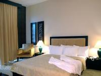 Sheki Saray Hotel - Shaki - PREZİDENT LUX