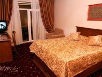 East Legend Panorama Hotel - Standard Triple Room
