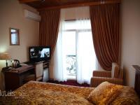 East Legend Panorama Hotel - Standard Single Room