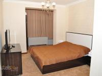 Hotel Kur - Budget Double Room