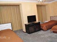 Hotel Kur - Standard Triple Room