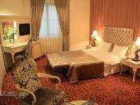 Atropat Hotel - Полулюкс
