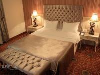 Atropat Hotel - Королевский люкс