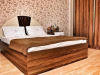 Delmar Hotel Baku - Deluxe Apartment