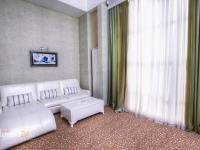 Admiral Hotel - Suite