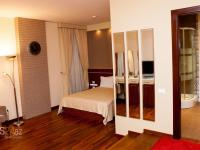 Passage Boutique Hotel - Deluxe Double Room