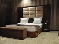 Neapol Hotel - Suite