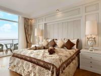 Ramada Baku Hotel - Süit - King-Size Yataq - Siqaret çəkənlərüçün