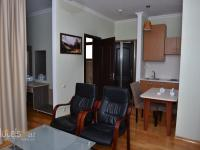 Sheki Park - Large Double Room