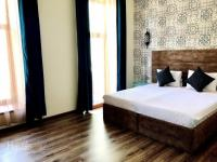 Sahil Inn Hotel - Double or Twin Room