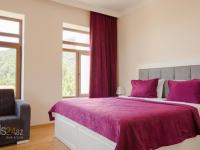 White Boutique Hotel - Superior Double Room