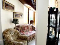 Ansera Hotel Sheki - Delux