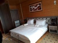 Kungut Hotel & Resort - One-Bedroom Cottage