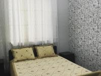 Qaynama - Two-Bedroom House