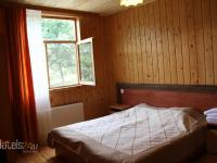 Uludag Hotel - Large Twin Room