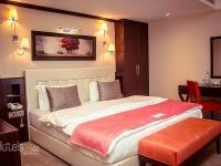QAFQAZ THERMAL & SPA HOTEL - Junior Suite
