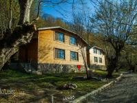 Ladera Resort Qusar - Two Bedroom Villa