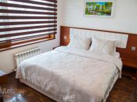Ladera Resort Qusar - Deluxe Villa