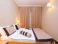Cennet Bagi Hotel - Standard Double Room