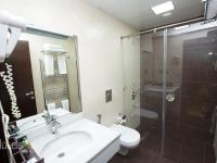 Cennet Bagi Hotel - Standard Twin Room