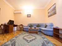 Cennet Bagi Hotel - Suite