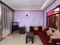 Altiagac Cennet Bagi - Junior Suite