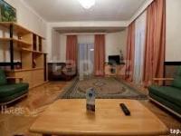 Altiagac Cennet Bagi - Suite