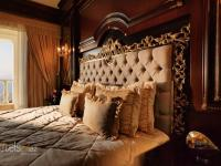 Shamakhi Palace Sharadil - Suite King with Two Bedrooms Panorama