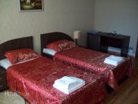Qubek Hotel - Standard Twin Room