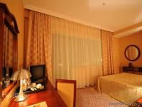 The Crown Hotel Baku - Single Room
