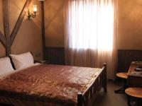Khan Lankaran Hotel - Suite