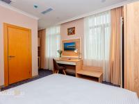 Metro City Hotel - Standard Single Room