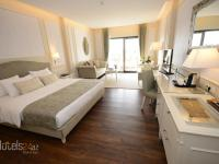 Garabag Resort&Spa - Junior Suite