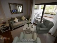 Garabag Resort&Spa - Senior Suite