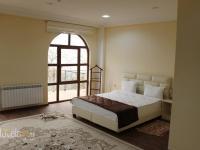 Shahdag Hotel Guba - Lyuks
