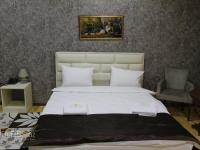 Shahdag Hotel Guba - Queen Suite
