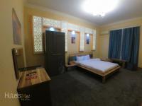 Marsel Hotel - Twin Room