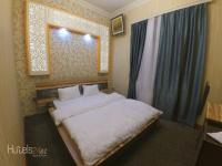 Marsel Hotel - Standard Double Room