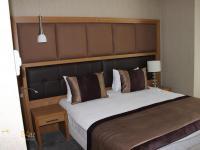 SKY hotel - Standard Double Room