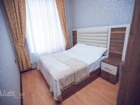 Goy Gol Lake Resort - Бюджетный двухместный номер с 1 кроватью