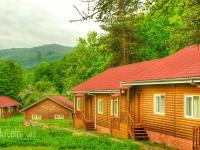 Goy Gol Lake Resort - Шале с одной спальней