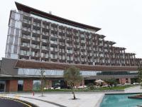 Lankaran Springs Wellness Resort - Стандарт с балконом