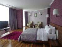 River Side Hotel - Двухместные номера с видом на реку и балконом