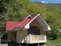 Narın Qala Resort - Стандартный коттедж