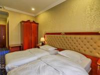 Şah Palace Hotel - 2 ayrı çarpayı ilə Standard Double Otaq