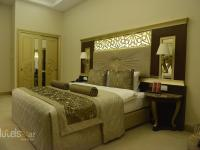 Qafqaz Karvansaray Hotel - Junior Suite