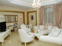 Qafqaz Karvansaray Hotel - Suite