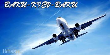 Baku-Kiev-Baku