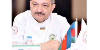 """Tahir Əmiraslanov:Kababımızı yeyib """"dəli olurlar"""""""