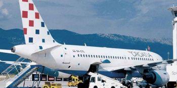 Xorvatiya hava yolları özəlləşdirilməyə hazırdır